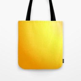 Atum Gradient Tote Bag
