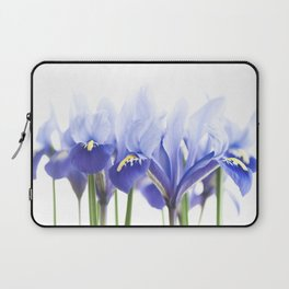Bue Iris 2 Laptop Sleeve