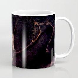 Ancient wave Coffee Mug