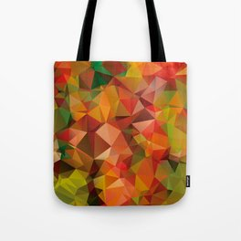 Sweets. Tote Bag