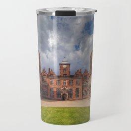 Aston Hall Travel Mug