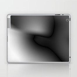 Inkwell #1 Laptop & iPad Skin
