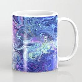 Transcend into your dreams Coffee Mug