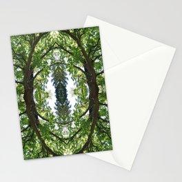 Arwen's Grandparents Stationery Cards