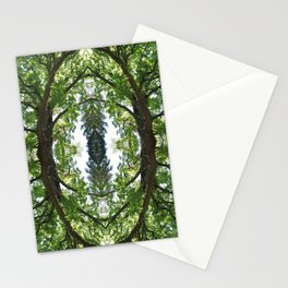 Arwen's Grandparents Stationery Cards