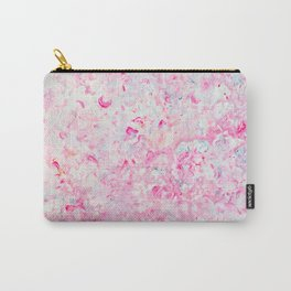Pink Fluyd Carry-All Pouch