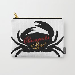 Chesapeake Bae Carry-All Pouch