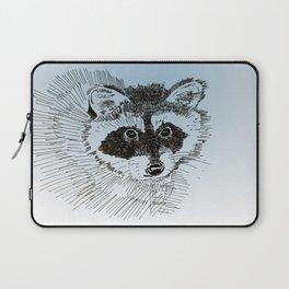 Bandito Laptop Sleeve