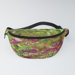Zoom Too Fanny Pack