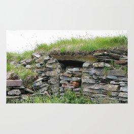 Root Cellar Rug