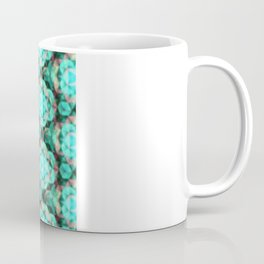 Tessalate Coffee Mug