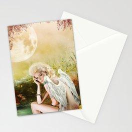 Kristen Stationery Cards