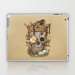 Nature's Reign  Laptop & iPad Skin