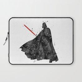 Darth Vader Star . Wars Laptop Sleeve
