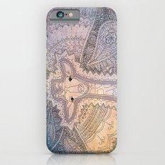 Bakari Slim Case iPhone 6s
