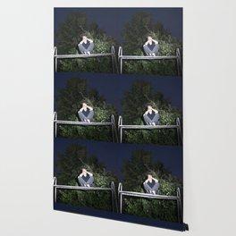 Scar Tissue Wallpaper