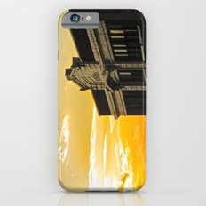 Palace Theatre Sunset Slim Case iPhone 6s