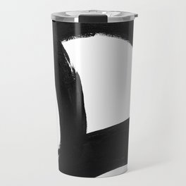 Essence  Travel Mug