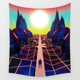 JYDGEMYNT Wall Tapestry