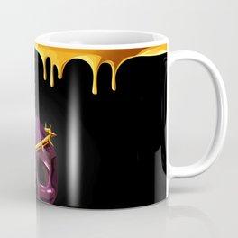 Messiah Complex Coffee Mug