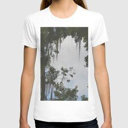 rip vine T-shirt