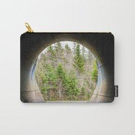 Mercer Underpass Carry-All Pouch