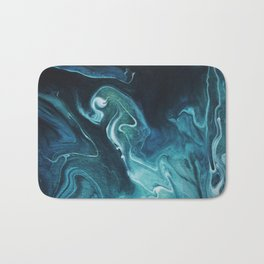 Gravity II Bath Mat