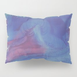 Lulu II Pillow Sham