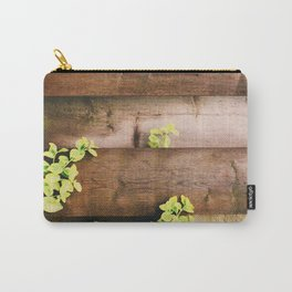 Country side mood Carry-All Pouch