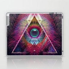 A_ Laptop & iPad Skin