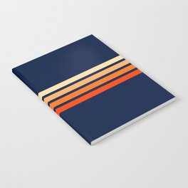 Katamori Notebook