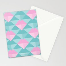 MINTLOVE Stationery Cards