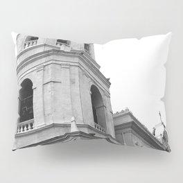 Cebu Metropolitan Cathedral Pillow Sham