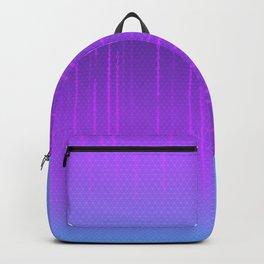 Sombra Classic Skin Backpack