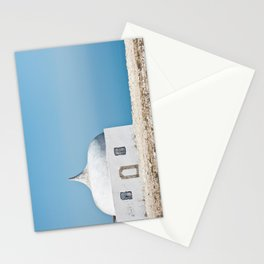 Cabo Espichel Stationery Cards