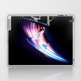 iRise Laptop & iPad Skin
