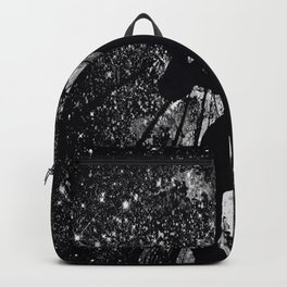 NEW ORLEANS JAZZ Backpack