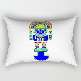 Tumi Rectangular Pillow