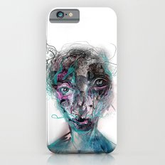 grotesque/3 Slim Case iPhone 6s