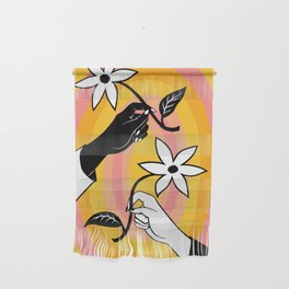 Together Wall Hanging