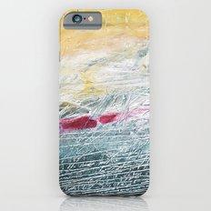 texture 172 Slim Case iPhone 6s