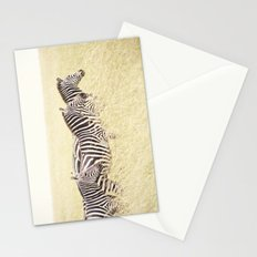 trois::kenya Stationery Cards