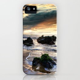 The Absolute iPhone Case