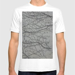 Breached T-shirt