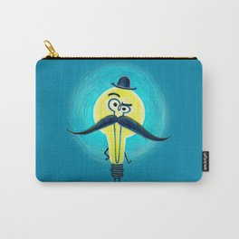 Mr. Brightside Carry-All Pouch