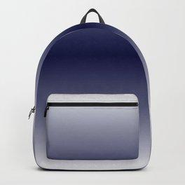 Indigo Horizon Backpack