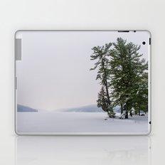 Beautiful Winter Laptop & iPad Skin