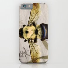 Bee iPhone 6s Slim Case