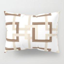 Chain #3 Pillow Sham