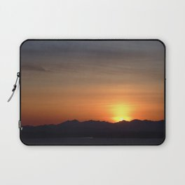 Olympics Laptop Sleeve